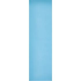 CAMPZ EVA Måtte L, blå